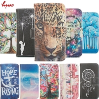 For Samsung Galaxy S6 Edge Cases S 6edge G925 Cover Leather Wallet Silicone Phone Cases lion Flip Cases For samsung s6 edge bags