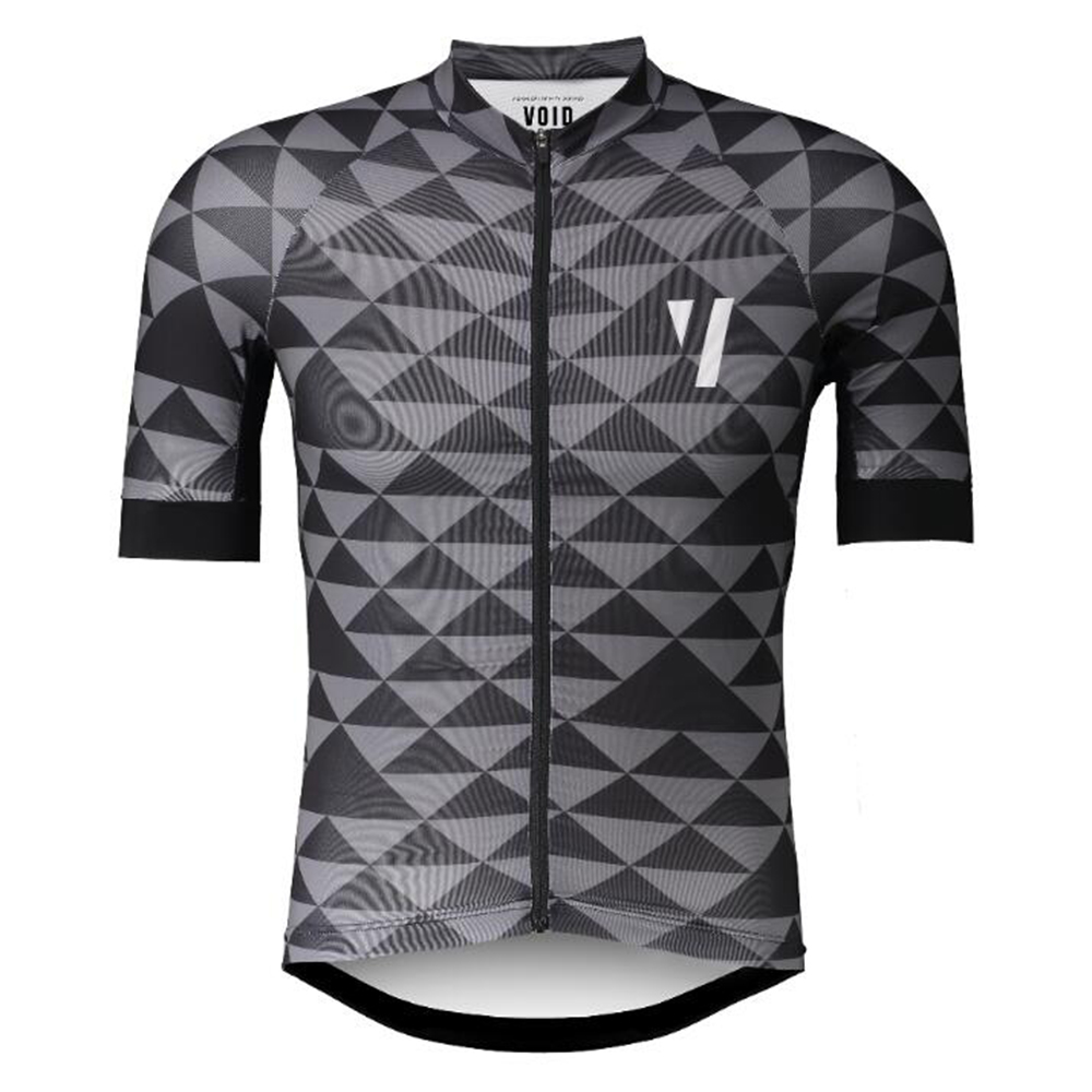 Pro Team 2018 Men s Cycling Jersey MTB Shirts Short Sleeve Quick Dry Bicycle  Bike Tops Clothing Wear Maillot Ropa Ciclismo fe15418d5