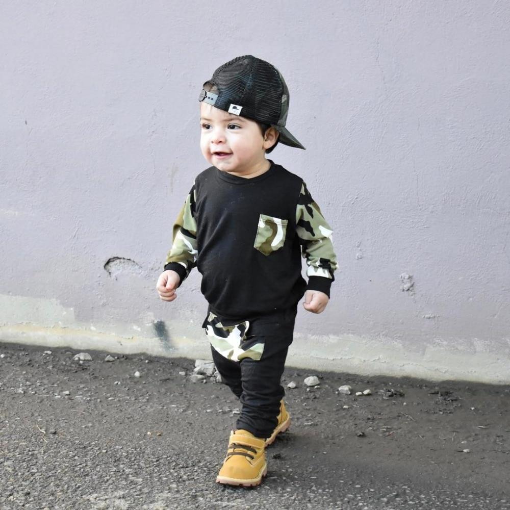 Ihram Kids For Sale Dubai: Aliexpress.com : Buy Newborn Baby Clothes 2018 Spring