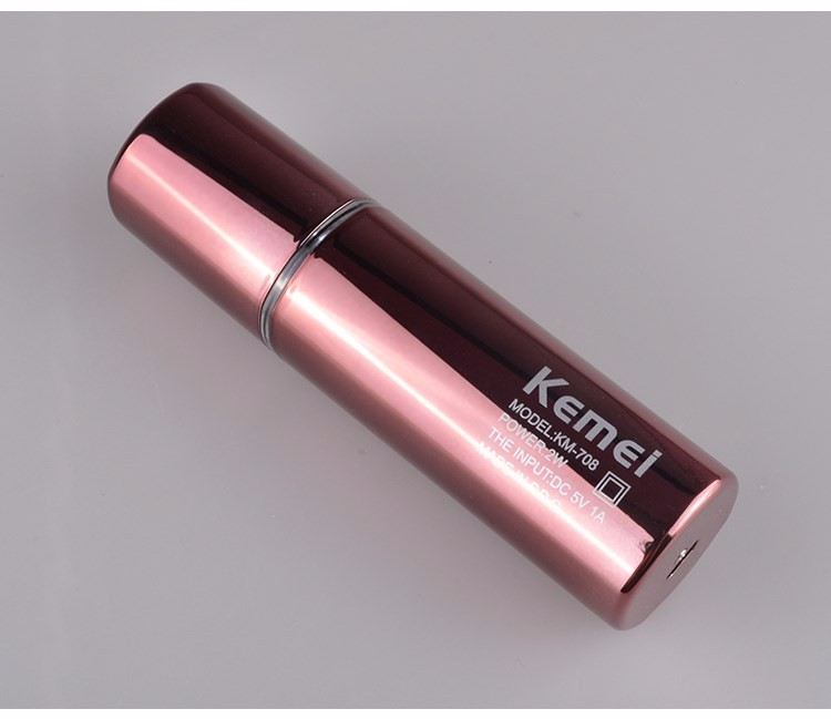 KM-708(7)
