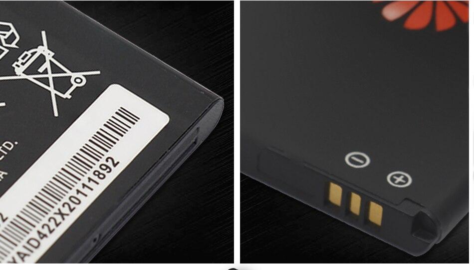 Laptop Creative Rust Sticker Skin Protector Guard For Samsung 300E5K