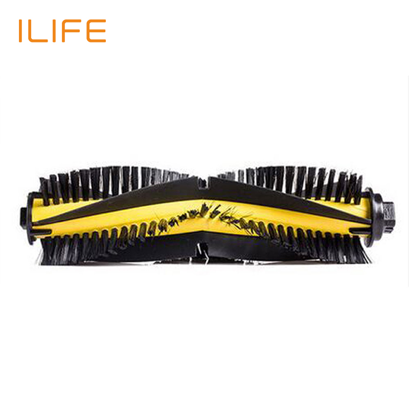 Replacement Roller Main Bristle Brush for ILIFE V7s Pro
