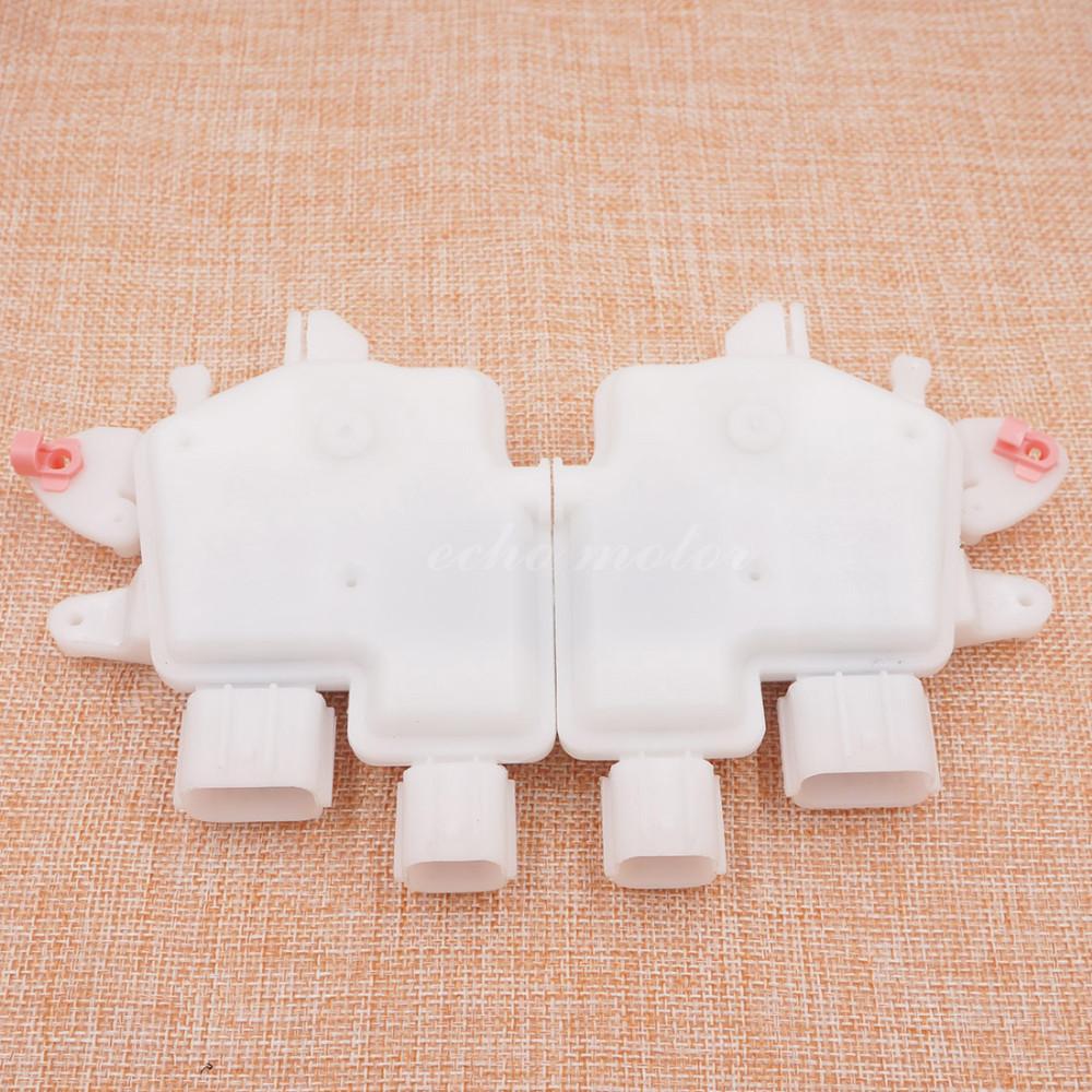 72115-SDA-A01-pair-3