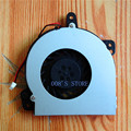 Brand New Laptop CPU Cooler Fan Fit For HP Compaq Presario 500 510 520 530 540 C700 G7000 Radiator DIY Replacement