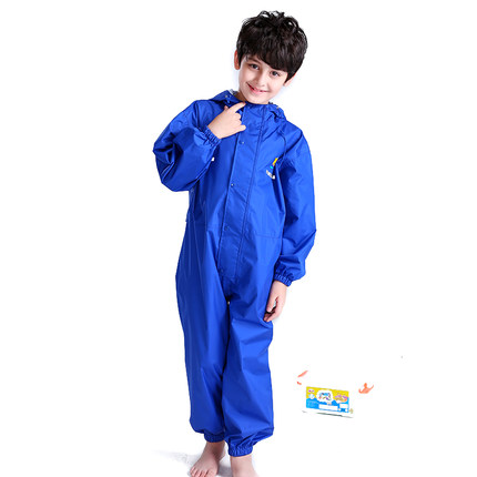 Rain Washes Children's Raincoats, Conjoined Men, Virgins, Children's Rain Covers, Children's Raincoats, Kindergartens, Raincoats