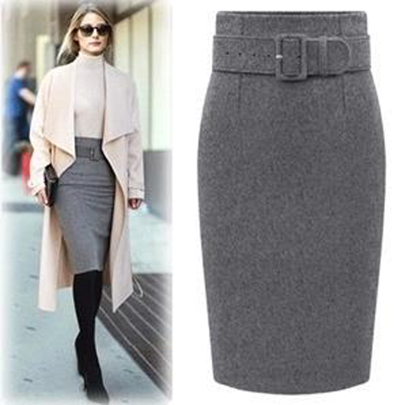 Compare Prices on Wear Pencil Skirts- Online Shopping/Buy Low ...