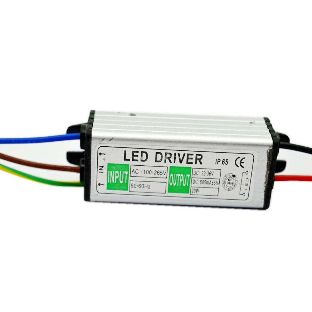 high quality led driver 20w led power supply driver. Black Bedroom Furniture Sets. Home Design Ideas