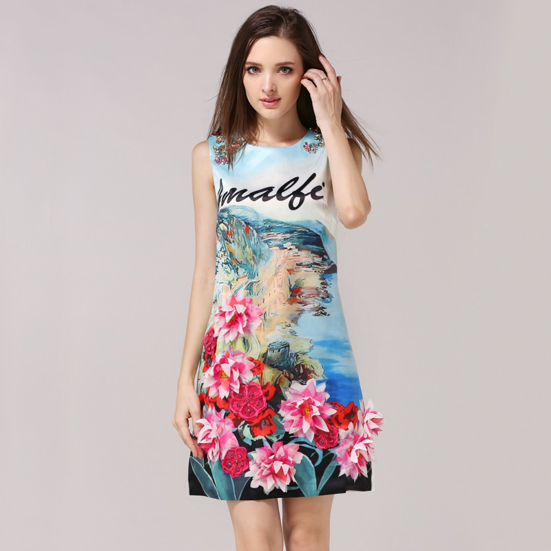 compare prices on vintage clothing patterns