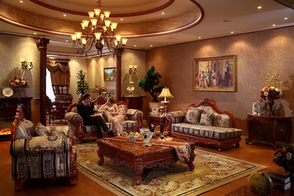 Popular Luxury Room Set Furniture Buy Cheap Luxury Room Set Furniture Lots Fr