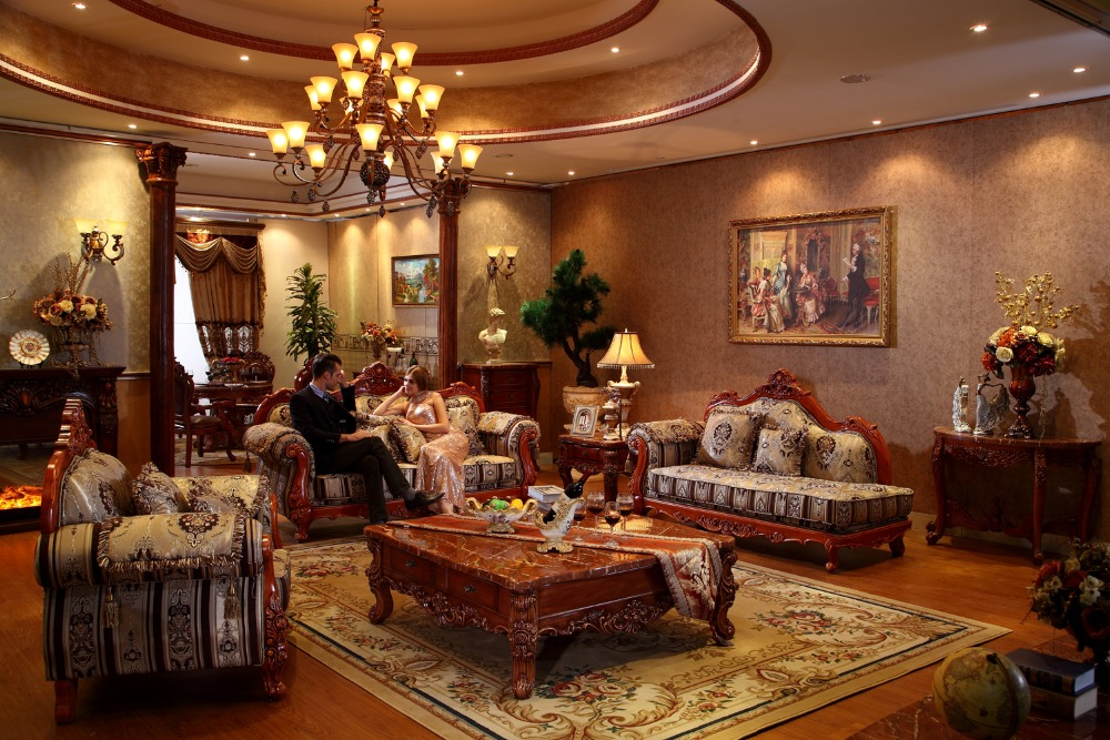 Living Room Sets Luxury popular luxury recliner chairs-buy cheap luxury recliner chairs