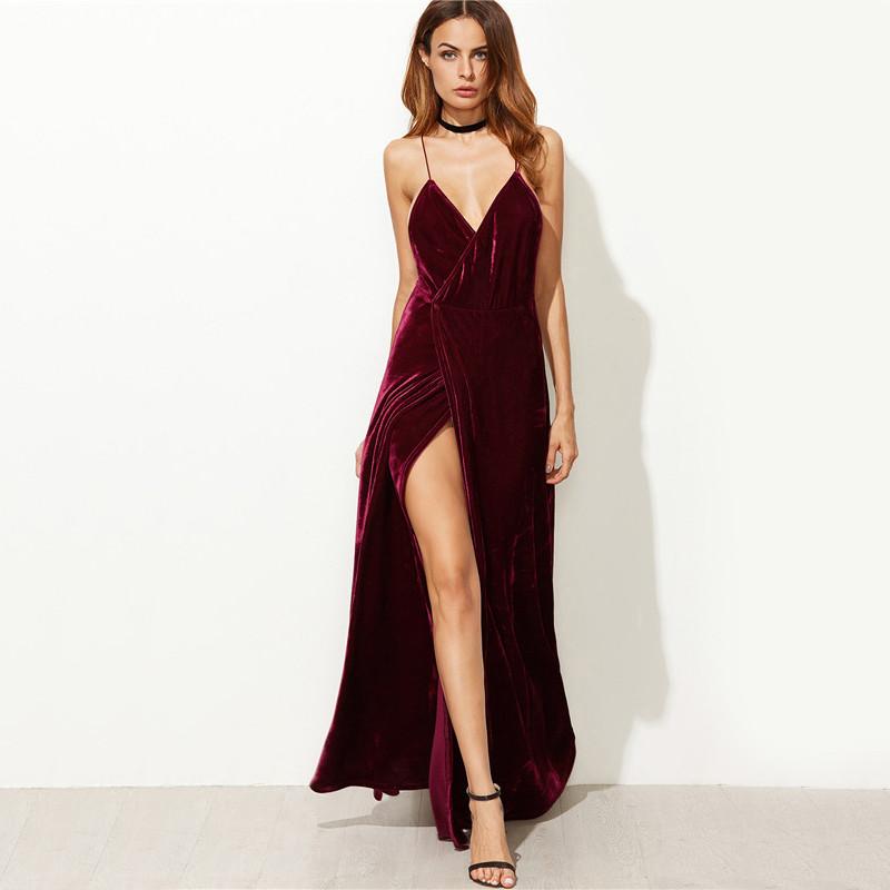 dress161031722(4)