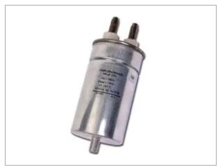 [New Original] Arcotronics AV Moteur onduleur condensateur de démarrage C20ALGR5680AASK C20ALGR5680AA0K 640 volts 68 uF 10%