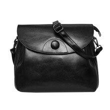 Berühmte Designer Marke Taschen Frauen Leder Handtaschen Rind Leder Designer Frauen Umhängetasche Multifunktions Baguette Einzigartige