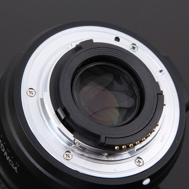 F1.8 Large Aperture Auto Focus Lens for Nikon DSLR ,50mm f1.8 lens for Nikon D3300 D5300 D5100 D750