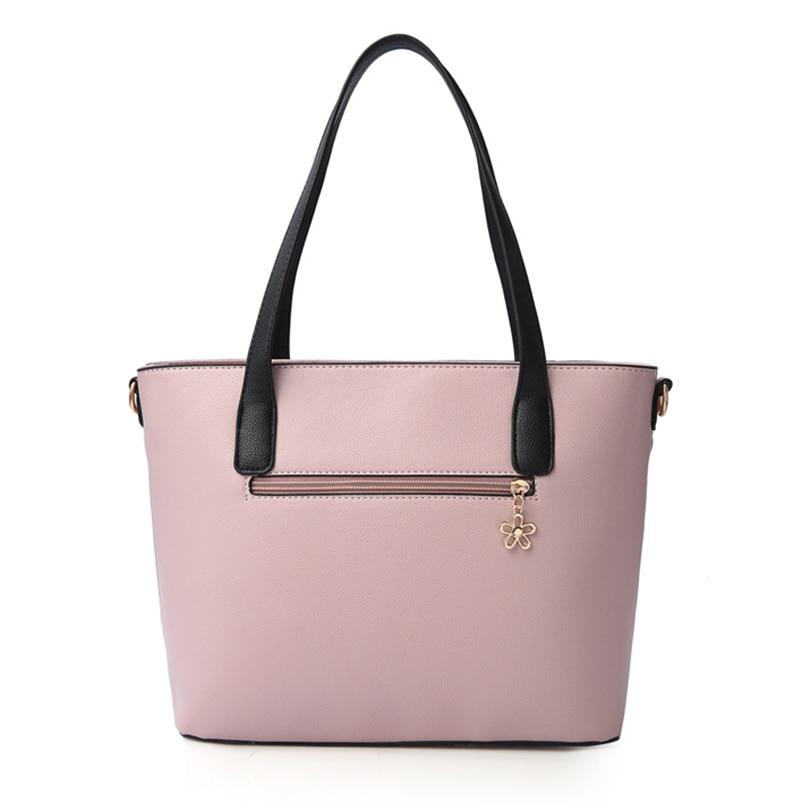 ,  ,   ,  , luxury handbags women bags designer, bolsa feminina, handbag women's leather, 11