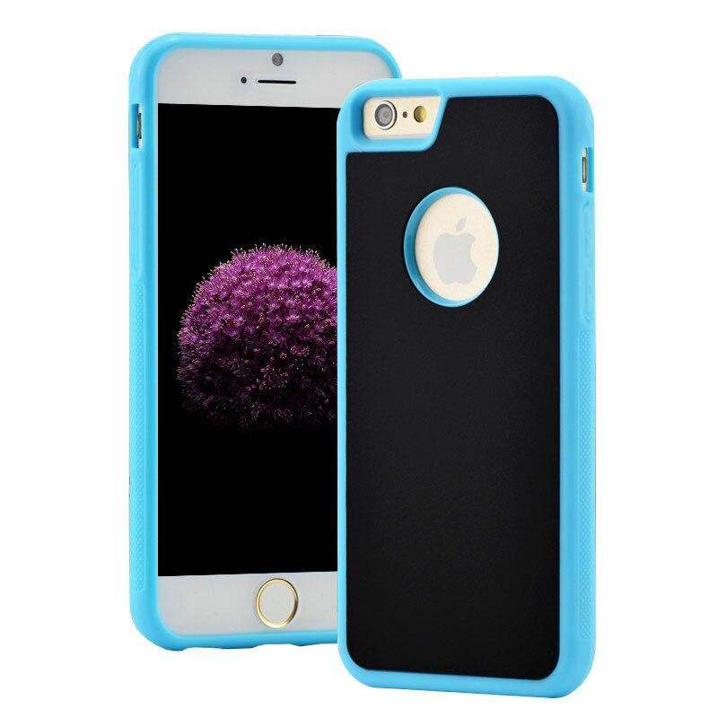 anti gravity case iphone 8