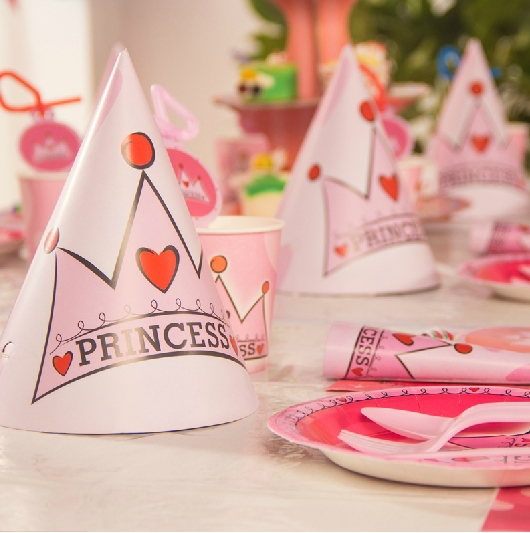 People Decorating For A Party party decorations discount picture - more detailed picture about