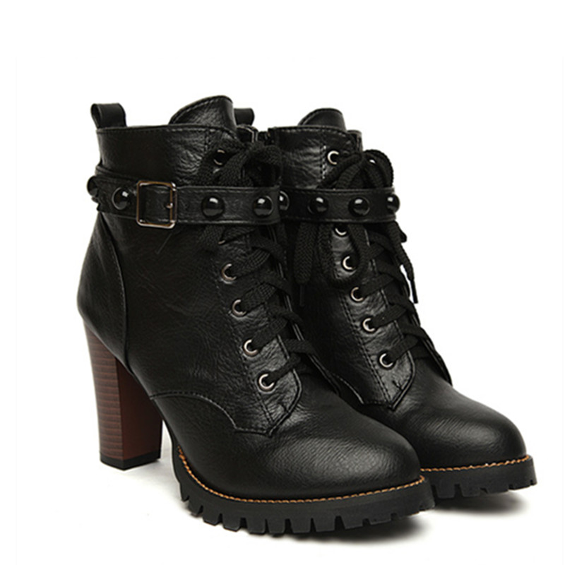 Brilliant Clothing Shoes Amp Accessories Gt Women39s Shoes Gt Boots