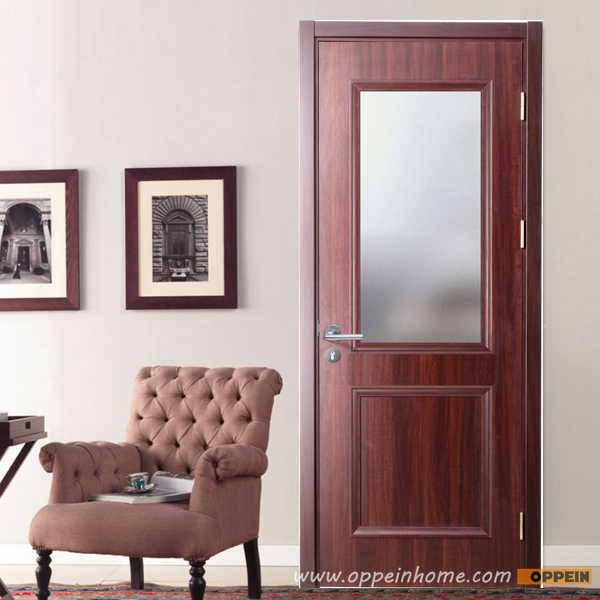 Popular Interior Wood Glass DoorBuy Cheap Interior Wood Glass