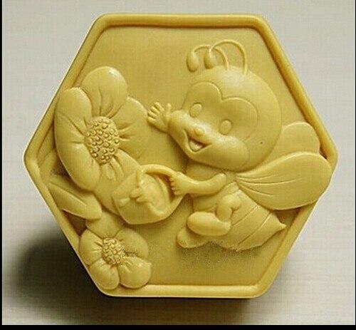 Popular Honey Bee Molds Buy Cheap Honey Bee Molds Lots
