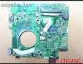 For HP Pavilion15 15-P 766469-501 laptop motherboard DAY11AMB6E0 i5-4210U 100% Tested ok