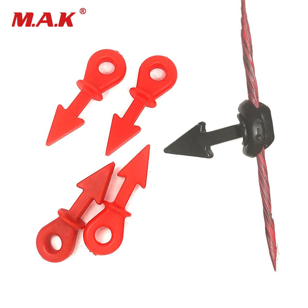 4 Pcs/Bag Compound Bow Shock Absorption Absorb Bowstring Vibration Arrow Shock Absorptio ...