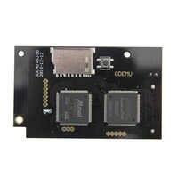 Optische Drive Simulatie Upgrade Board Voor Dc Game Machine Ingebouwde Gratis Disk Vervanging Voor Volledige Nieuwe Gdemu Game 5.15B
