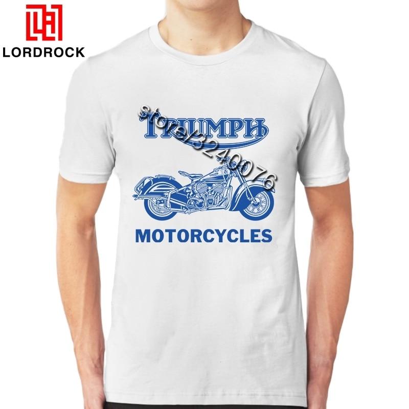 Probablement le meilleur conducteur de camion dans le wolrd Drôle T-Shirt petit à 5XL