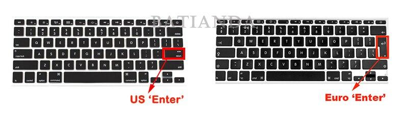 keyboard-version-790