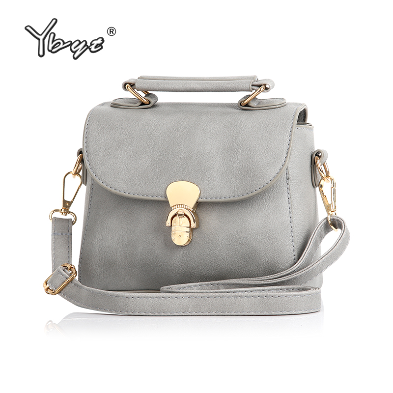 YBYT brand 2018 new casual flap women mini handbags ladies shopping coin purse clutch female shoulder messenger crossbody bags ybyt brand 2017 new casual pu leather women package envelope clutch female shopping bag ladies shoulder messenger crossbody bags
