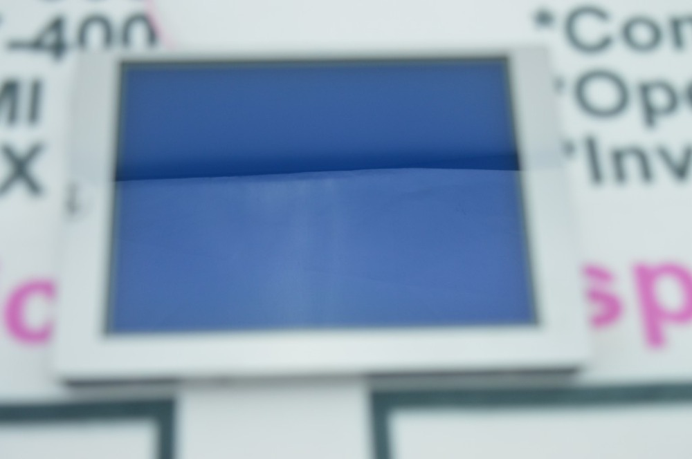 KG057QV1CA-G00 KG057QV1CA 5.7 inch LCD DISPLAY PANEL, FAST SHIPPING industrial display lcd screennew original kg057qv1ca g00 kg057qv1ca g01