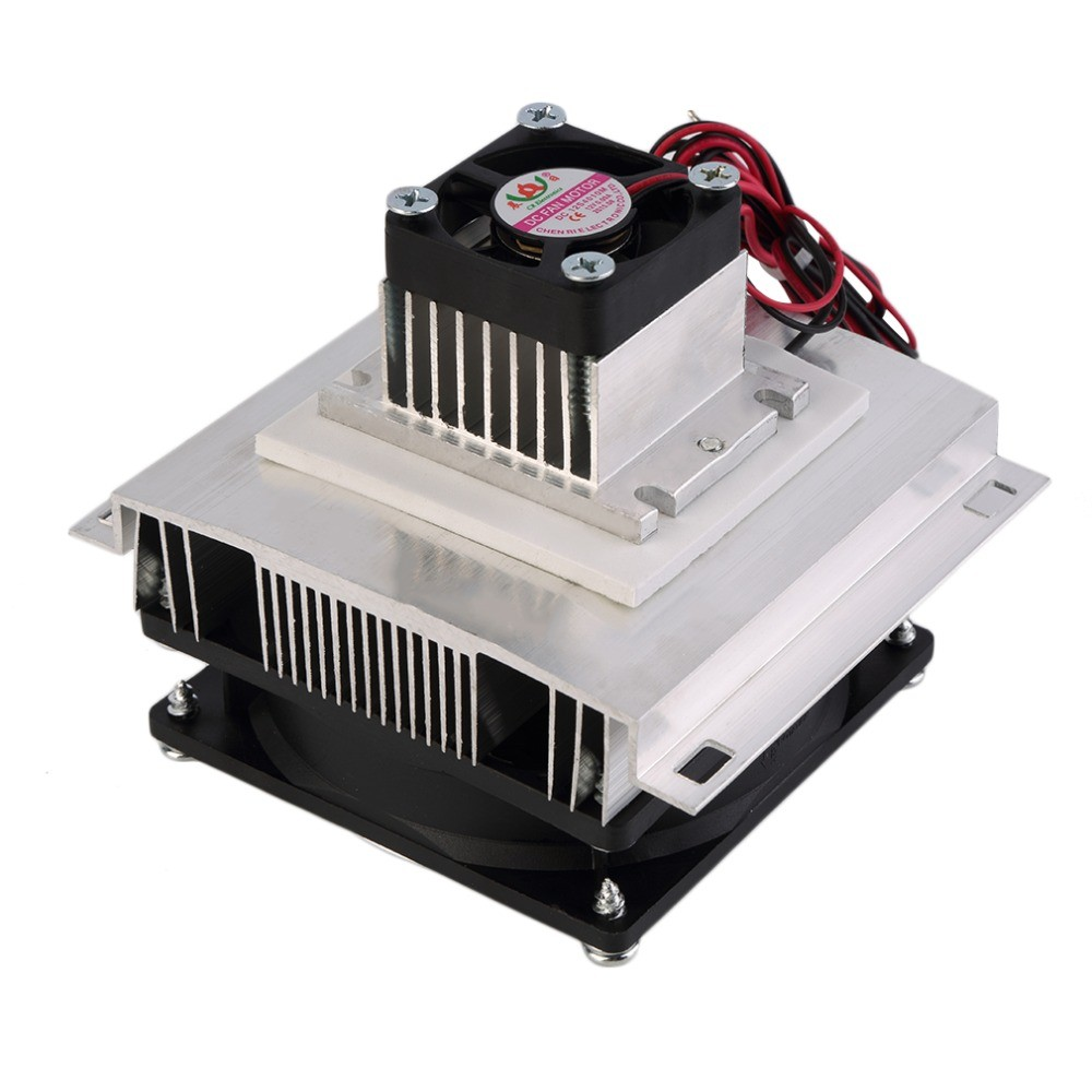 2015-Thermoelectric-Peltier-Cooler-Refrigeration-Semiconductor-Cooling-System-Kit-Cooler-Fan-Finished-Kit-Computer-Components (3)