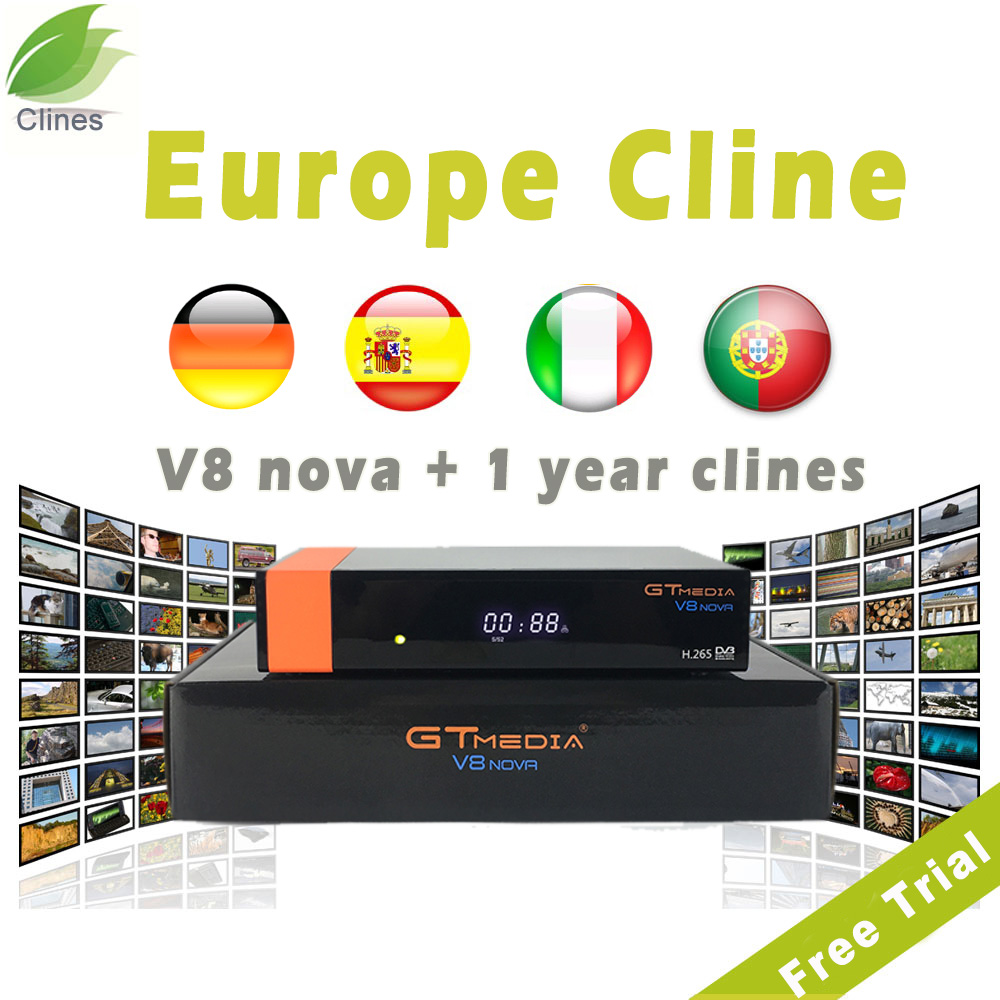 2019 free panel cccam cline for 1 year 7 8 10 europe support