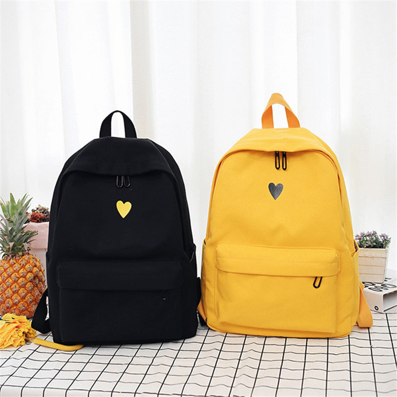 yellow bag 25