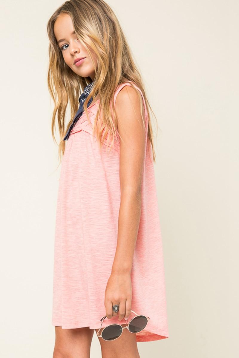 100+ [ Juniors Casual Summer Dresses ] | Popular Floral Summer ...