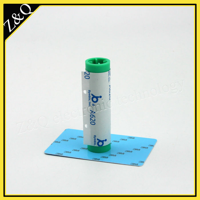Ruban couleur Hiti CS-200E YMCKO pour utilisation d'imprimantes de cartes d'identité hi-ti de haute qualité et intéressantes