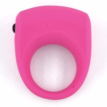 Penis Ring adult product Male Sex Toy vibrating Erection Penis Cock Ring Enhancer Delay o70905 lasting
