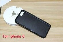 Madara Uchiha & Sadara Uchiha iPhone Case