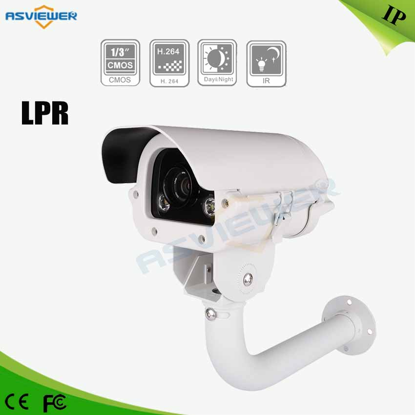 best top 10 license plate capture cameras ideas and get free