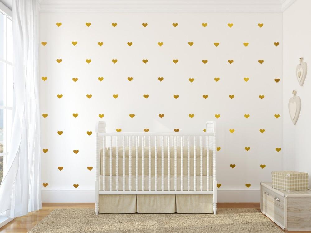 online kaufen großhandel baby schlafzimmer wandbilder aus china, Schlafzimmer