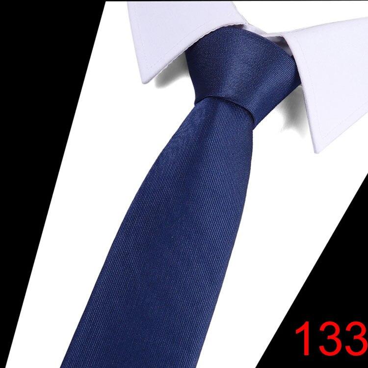 133-9