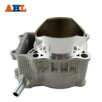Motorcycle 94mm Air Cylinder Block For Suzuki DRZ400 DR Z400 DR Z400 E S SM 2000