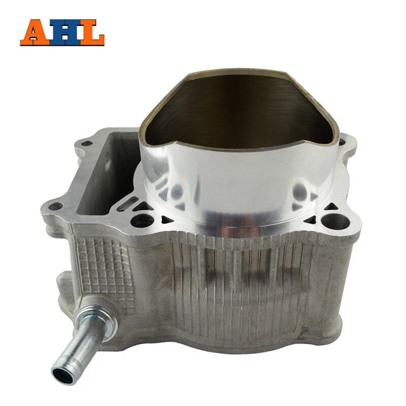 94 Suzuki Consumer Ratings: AHL Motorcycle 94mm Air Cylinder Block For Suzuki DRZ400