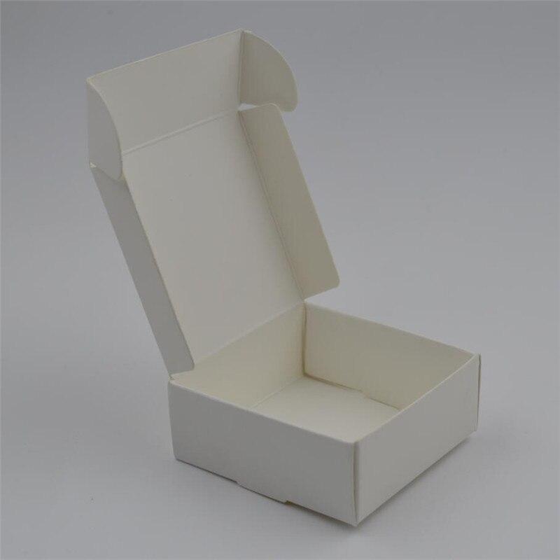 paper box (61)