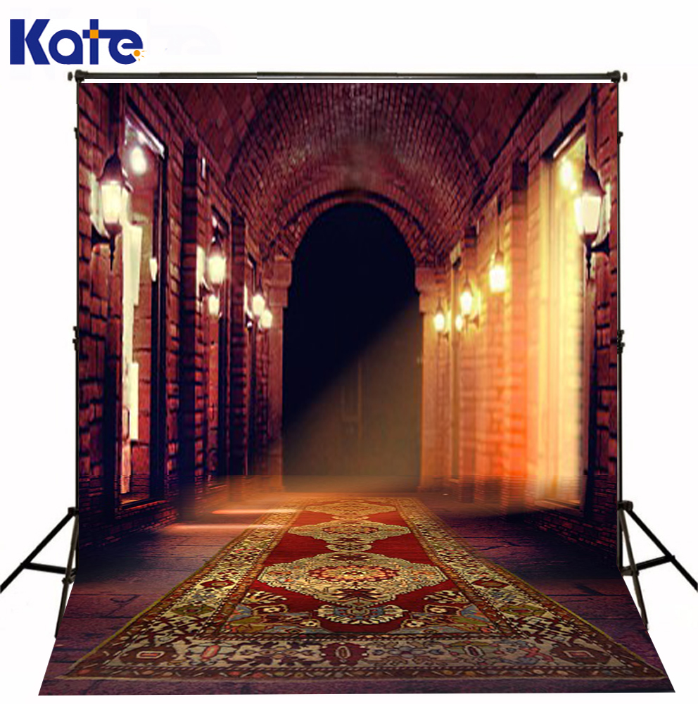 300Cm*200Cm(About 10Ft*6.5Ft) Fundo Embroidery Pattern Carpet3D Baby Photography Backdrop Background Lk 2010 600cm 300cm fundo clock roof balloon3d baby photography backdrop background lk 1982