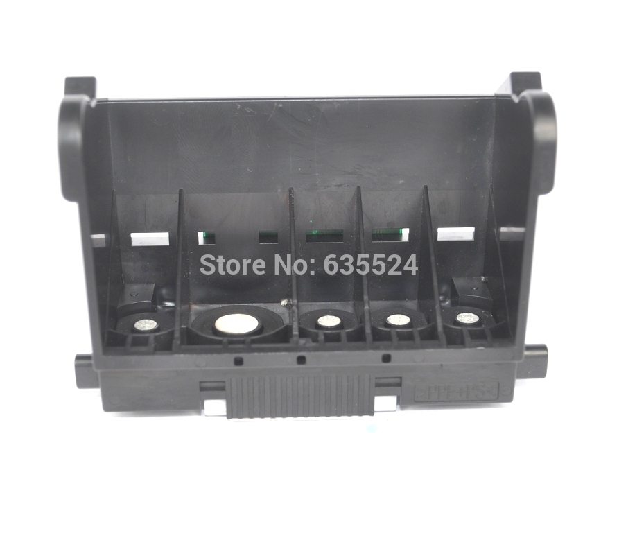 print head QY6-0063 Original and Refurbished Printhead for Canon iP6600D iP6700D Printer Accessory original refurbished print head qy6 0039 printhead compatible for canon s900 s9000 i9100 bjf9000 f900 f930 printer head