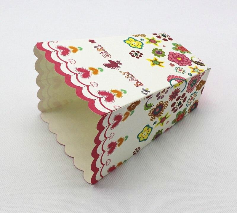 achetez en gros papier de riz alimentaire en ligne des grossistes papier de riz alimentaire. Black Bedroom Furniture Sets. Home Design Ideas
