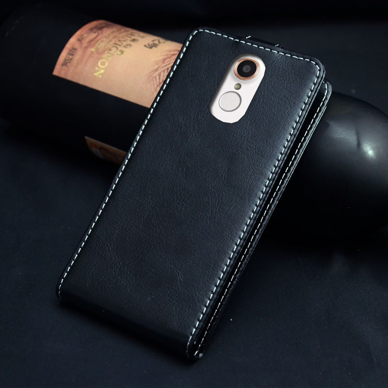 Pierves Luxury flip cover PU Leather Case For <font><b>Philips</b></font> X586 <font><b>V787</b></font> S386 S327 S318 S395 X598 X588 X596 image
