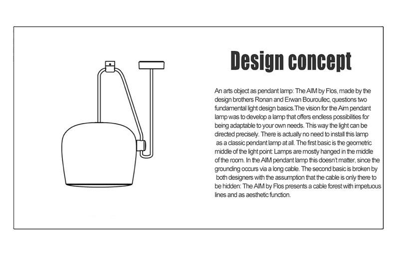 new-Aim-aluminum-pendant--lamp_03