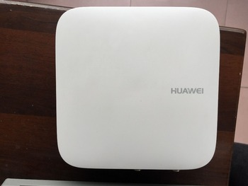 Huawei EA660/E661 -118 -123 -137 -208 -150 CPE eLTE wireless gateway provide services data collection and video surveillance